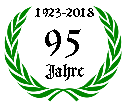95lahre